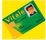 carte-vitale-couleur
