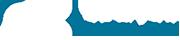 odc-logo-web